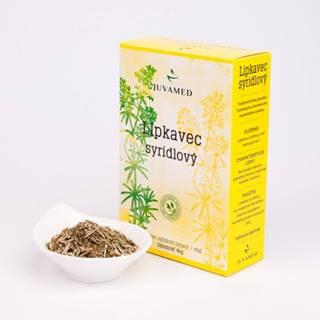 Juvamed Lipkavec syridlový -Vňať sypaný čaj 40g