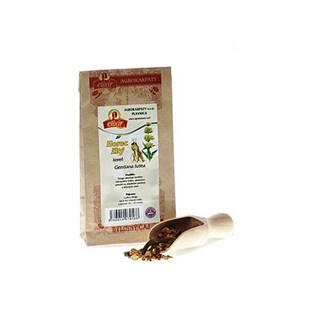 AGROKARPATY HOREC ŽLTÝ koreň bylinný čaj 1x30 g