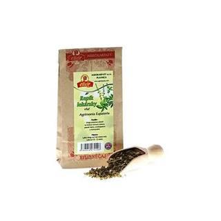 AGROKARPATY REPÍK LEKÁRSKY vňať bylinný čaj 1x30 g