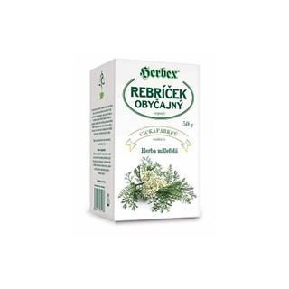 Herbex Myší chvost sypaný čaj 50g
