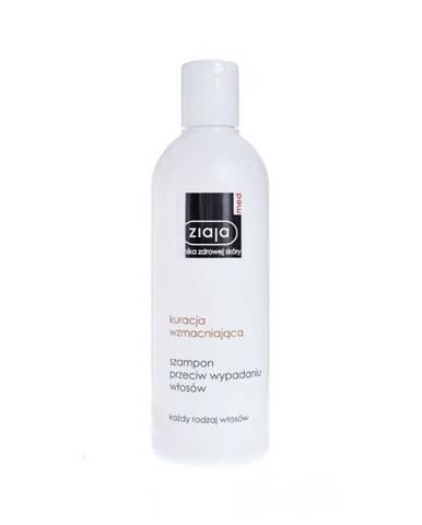 Šampón Ziaja