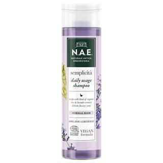 N.a.e. šampón semplicita  cosmorg