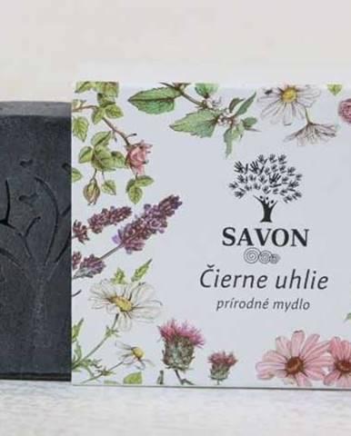 Mydlá Savon
