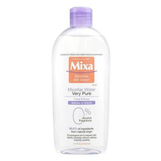 Mixa Very Pure Micellar Water