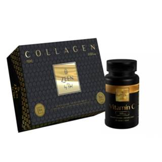 ZEEN Collagen 30 x 6 g