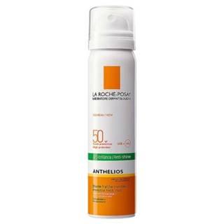 LA ROCHE-POSAY Anthelios osviežujúci sprej na tvár SPF50+ 75 ml