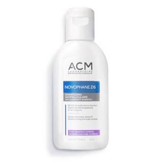 ACM Novophane šampón proti lupinám 125 ml